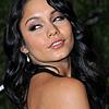 Vanessa Hudgens Avatar 36 by Jewell89