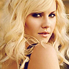 « DENTS POINTUES. » (4/4 libres) Elisha_Cuthbert_Icon_2_by_Jewell89