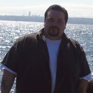 bsg57a's Profile Picture