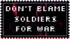 SOLLIES AR MURDERERZ!!1! by CyberLatiosDragon77