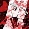 .:blood:. by JingleBell