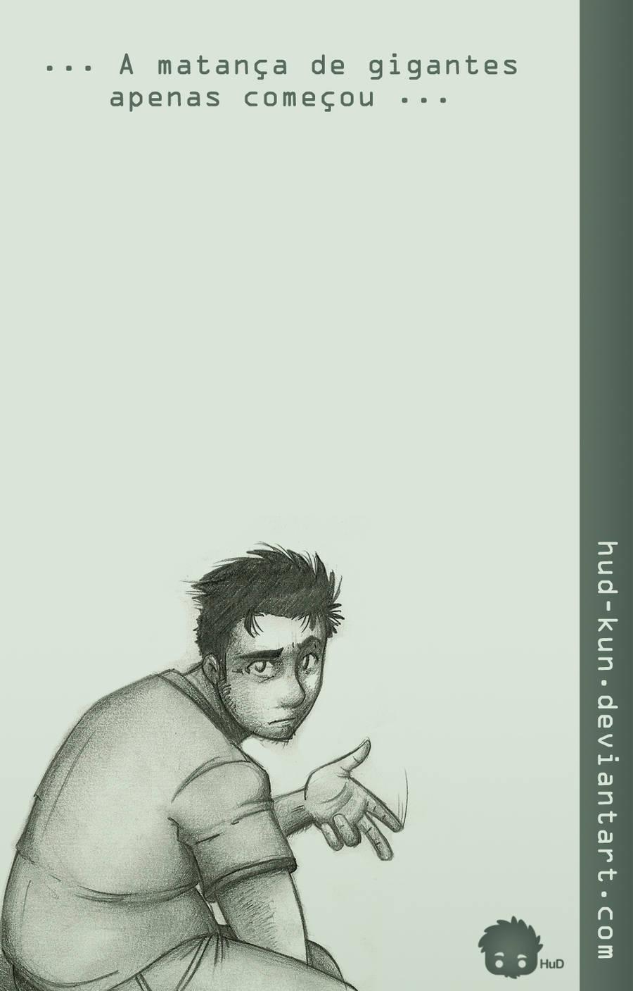 HuD-Kun's Profile Picture