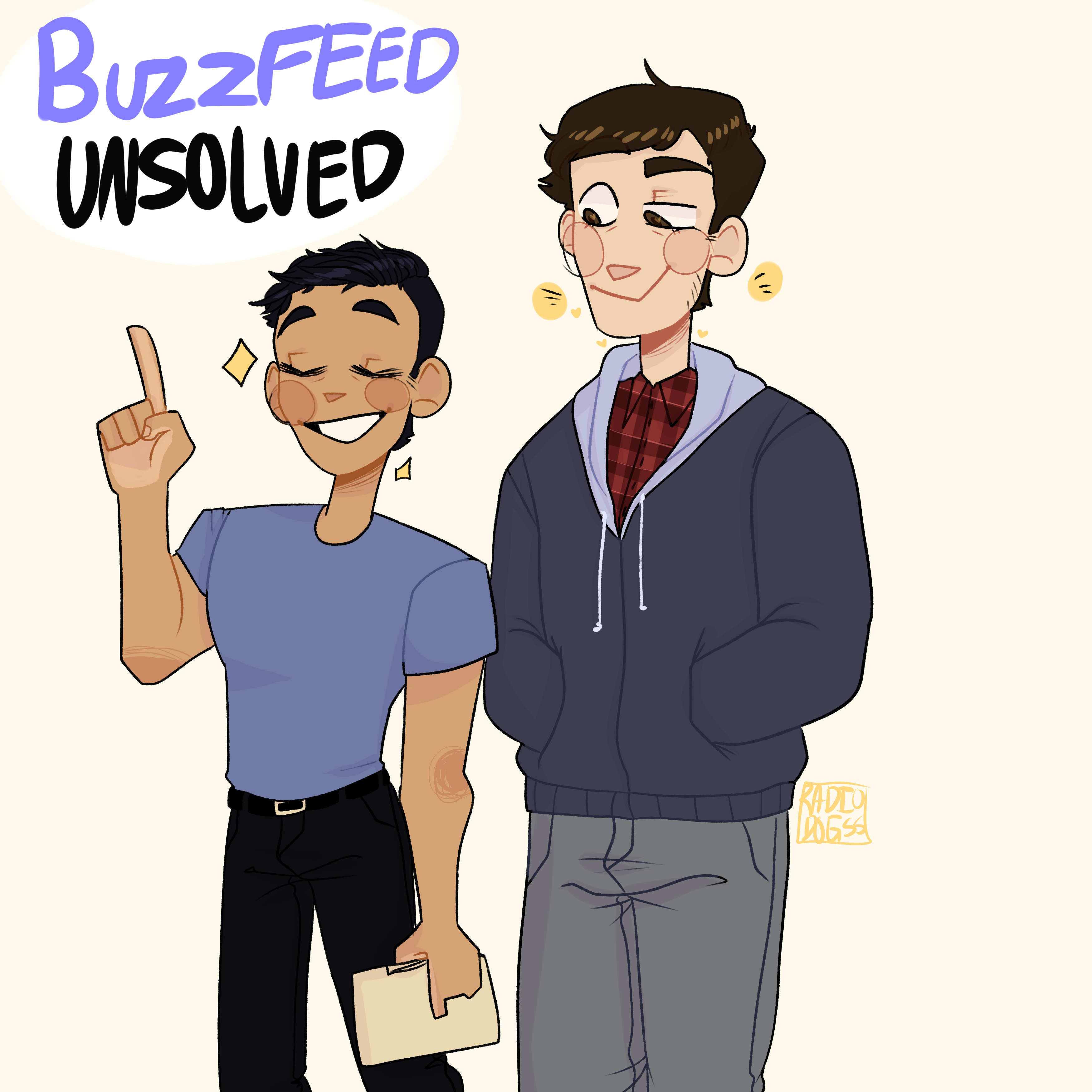#buzzfeedunsolved | Buzzfeed Unsolved Official | Pinterest ...