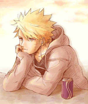 The reason chapter 4 a naruto fanfic fanfiction