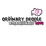 +Xtraordinary Love PNG