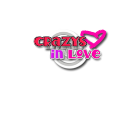 Crazys in love PNG