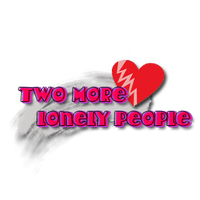 Two more lonely ppl PNG by aboutnileydesings