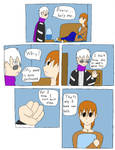 BoS: Audition pg3 by blackdeath2000