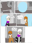 BoS: Audition pg5 by blackdeath2000