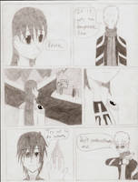 BoS:Round 1 pg4 by blackdeath2000