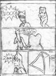 Mind Comic 2 by blackdeath2000