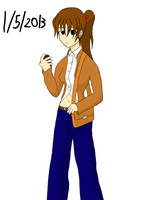 Azarael 2012 V2 reference colored by blackdeath2000