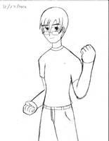 Dan 2012 V2 reference sketch by blackdeath2000