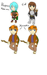 TAPORK reference 1 by blackdeath2000