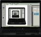 Laptop GoS by GuardianOfShigeru