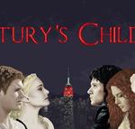 Century's Children by GuardianOfShigeru