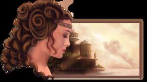 Padme Amidala