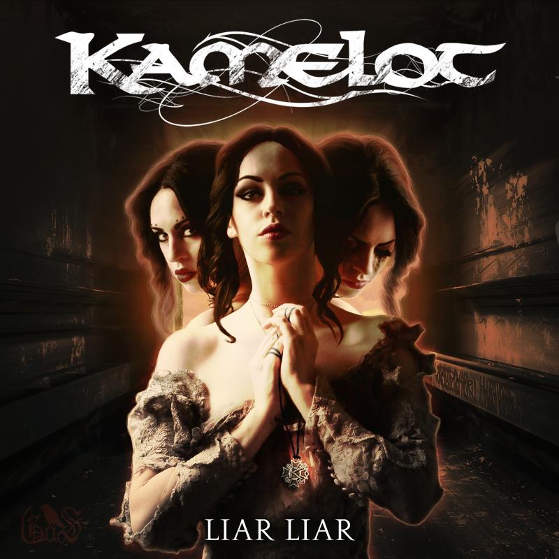 Liar Liar by GuardianOfShigeru