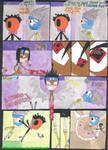akatsuki comic 4-lameness