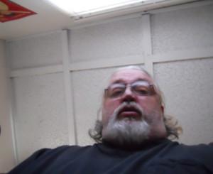 cbandq57's Profile Picture