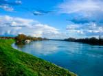 Sava river II