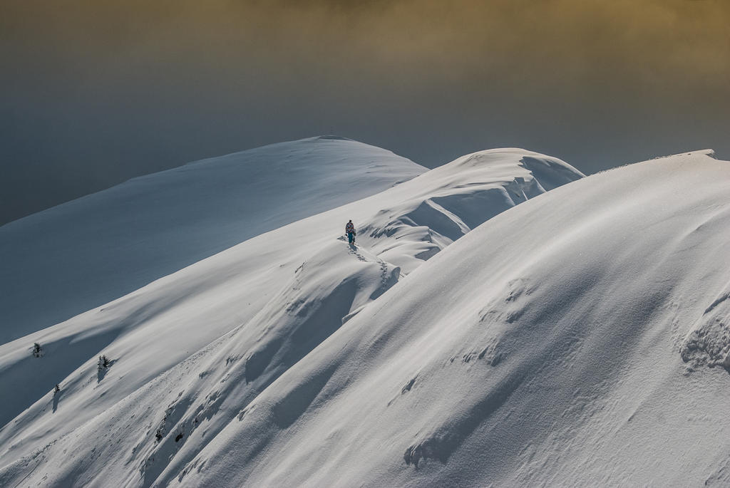 Last day of winter by ancarosu