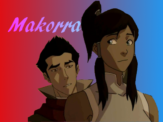 LOK-avatar-the-legend-of-korra-32177193-527-39 by Korra36