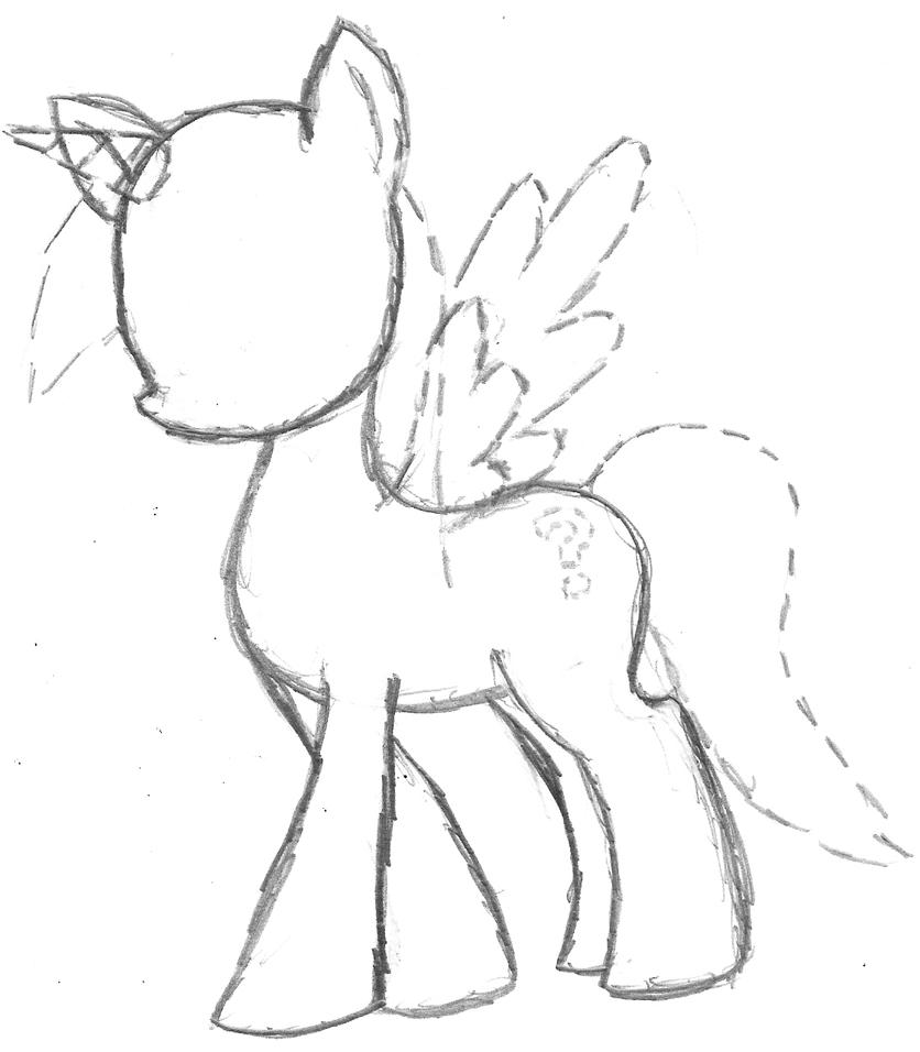 Horse Transformation  ic together with Tattoo Background Designs furthermore My Little Pony Base also Charging Centaur 94136188 besides Cute Chibi Boy Drawing. on centaur art gallery