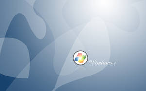 Windows 7 - Shine by CypherVisor
