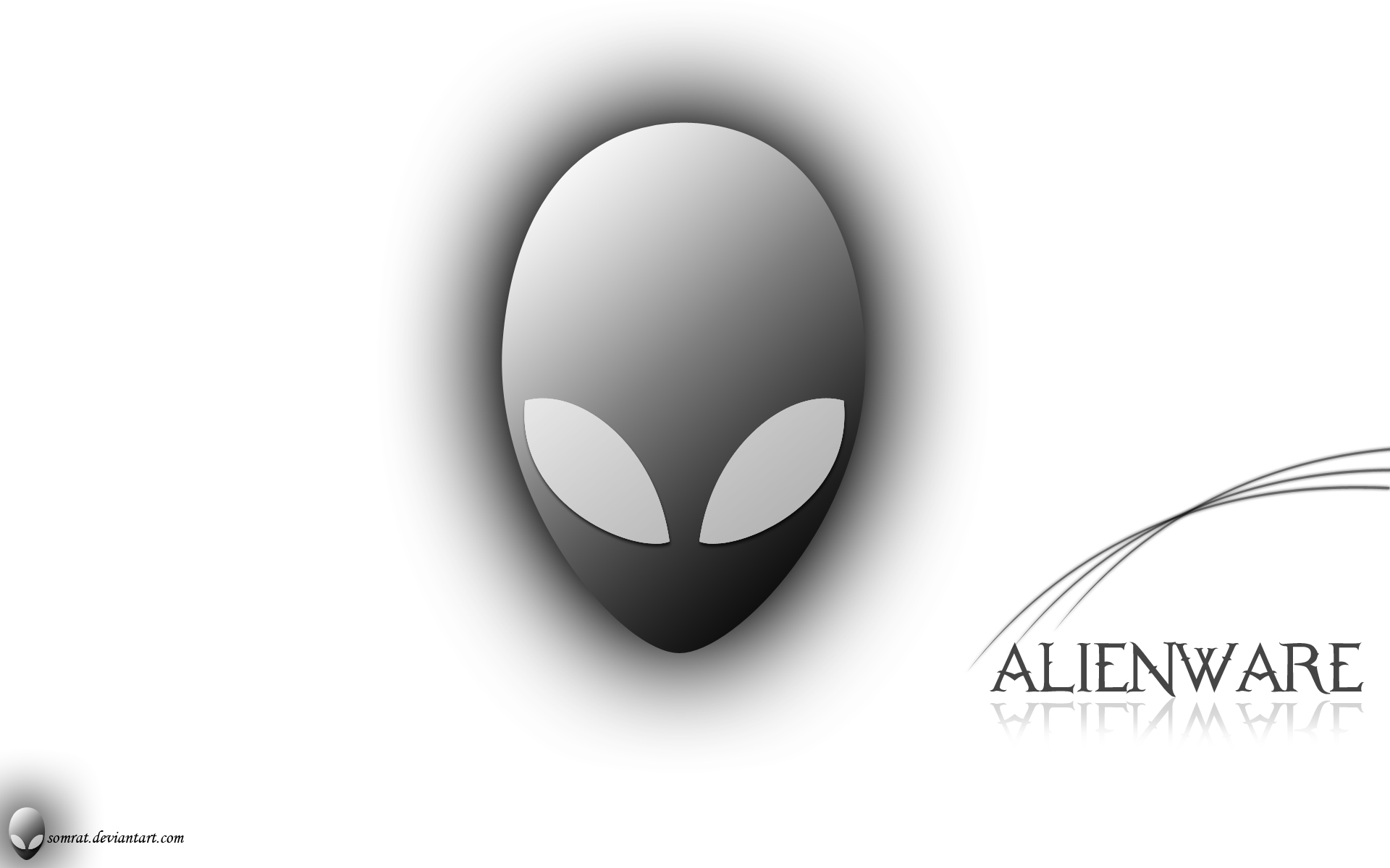 http://fc01.deviantart.com/fs40/f/2009/028/c/c/Alien_Head___Special_Ed__1_by_somrat.jpg