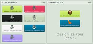Fella buttons v1