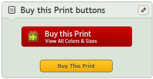 Buy this Print buttons