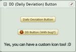DD (Daily Deviation) Button
