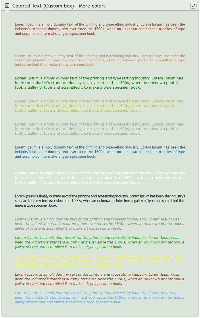 Deviantart Text Codes   Desktop Wallpaper