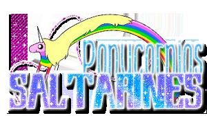 ID - Arcoiris by PonycorniosSaltarine
