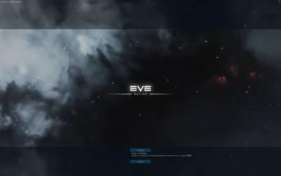 EVE Desktop! by friecco