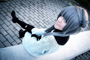 Nijie's Profile Picture