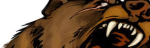 ducca's Profile Picture