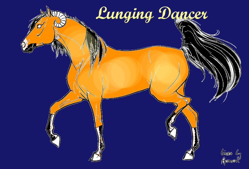 The Lunging Dance Lunging_dancer_by_erosaf-d3hea4z
