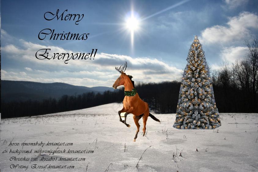 Merry Christmas!! Merry_christmas_by_erosaf-d5p34q0