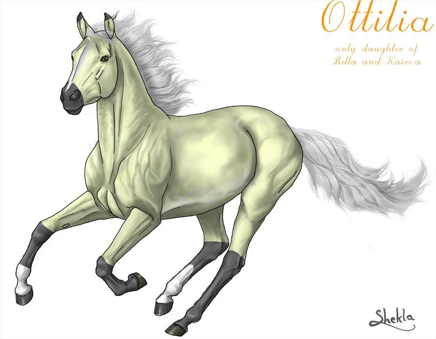 Ottilia Ottilia_by_erosaf-d5qja35