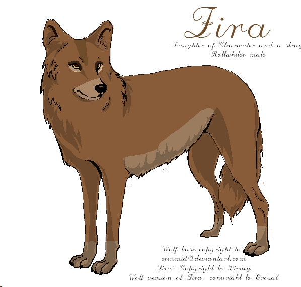 Zira Seeks Her First Litter ((open force)) Zira_by_erosaf-d5rr8xl