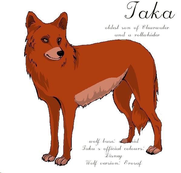 Taka Taka_by_erosaf-d5rupvq