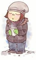 Winter ID by moosekleenex