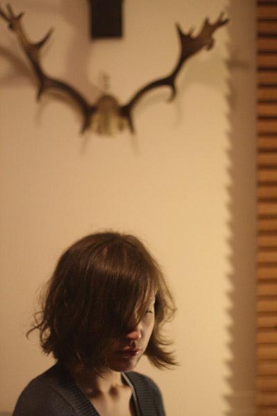 moosekleenex's Profile Picture