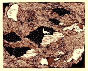Storm by moosekleenex