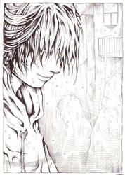 Rain 4 by moosekleenex