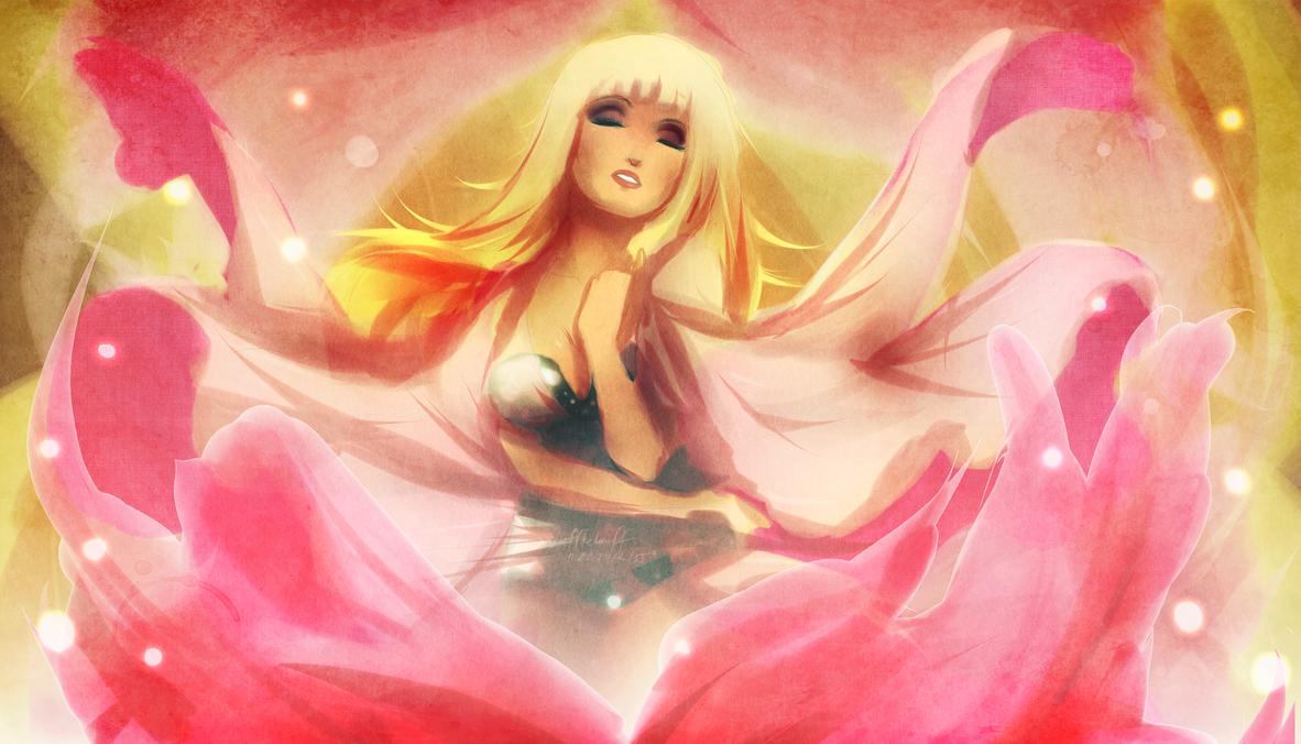unbreakable_flower_by_wafflebuff-d5lvbgo