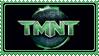 .. TMNT Stamp .. by DoomTaco