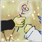 Avatar -Naruto- KibaHina 01 by PJXD23